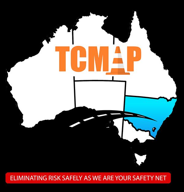 Traffic Management Wollongong Illawarra NSW Traffic Management